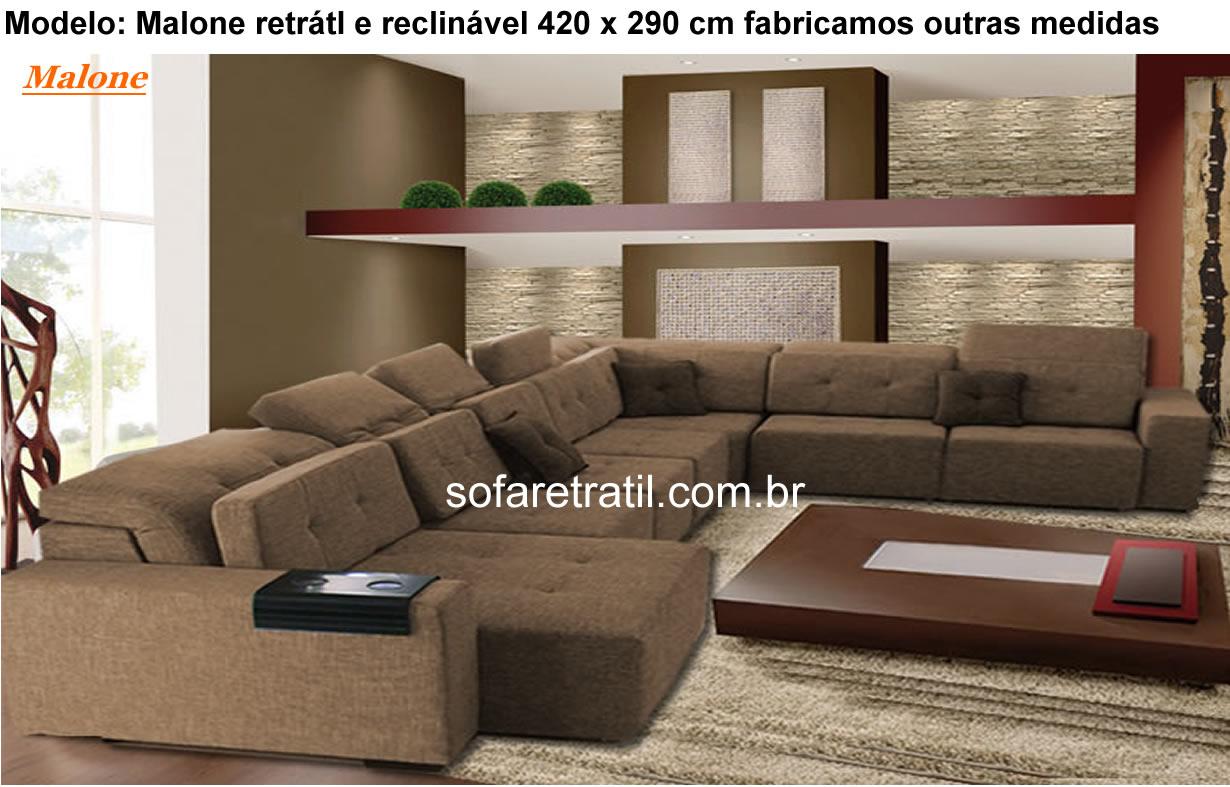 Sala Pequena Com Sofa De Canto Cinema Em Casa Sala Pequena  -> Decoracao De Sala De Estar Pequena Com Sofa De Canto