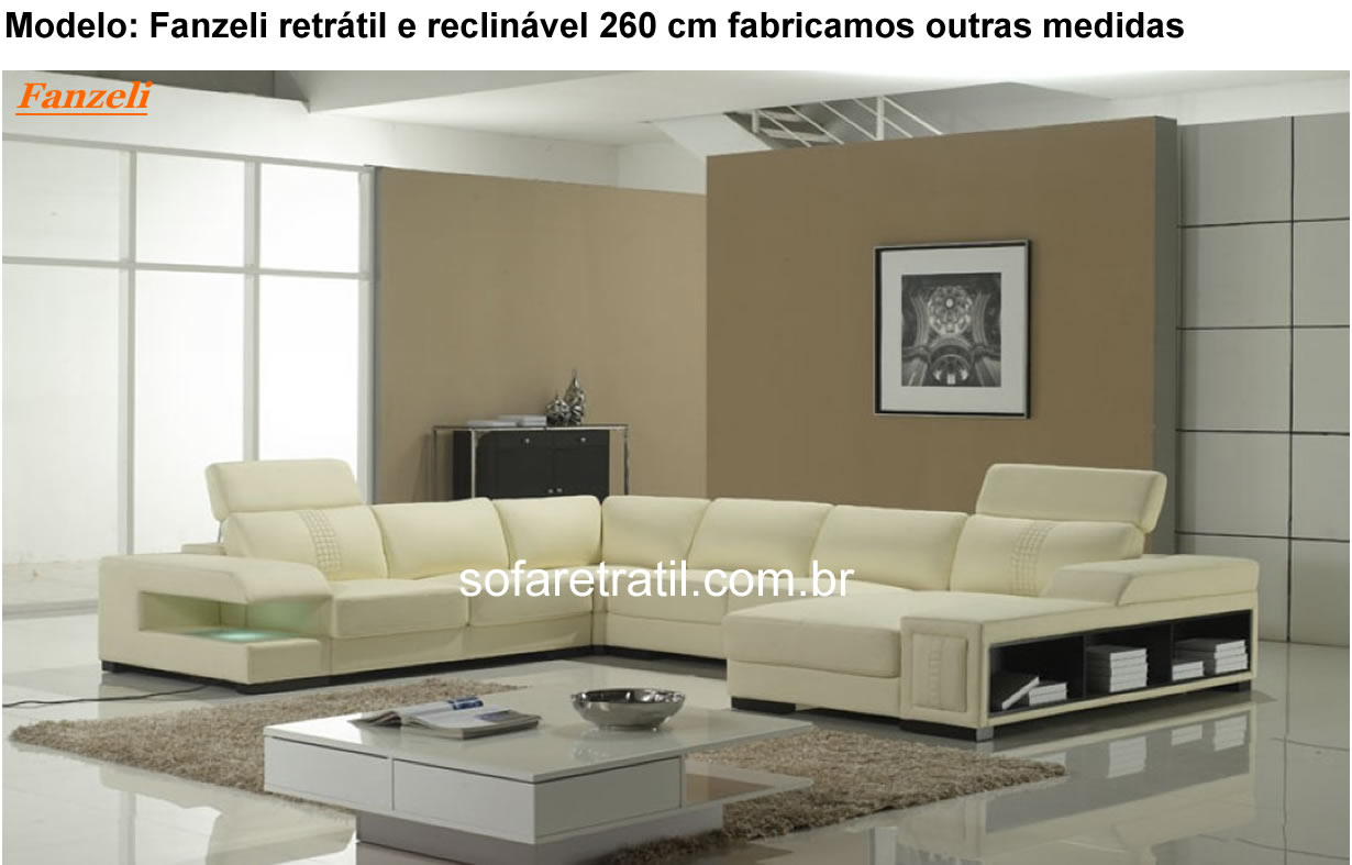 Sofa retr til sof que abre e fecha lindo vendas online - Modelos de cojines para sofas ...
